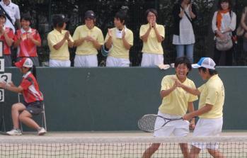 120524ソフトテニス10_035