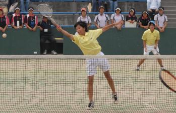 120524ソフトテニス9_035