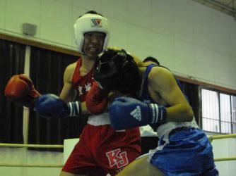 120527ボクシング・福崎_035