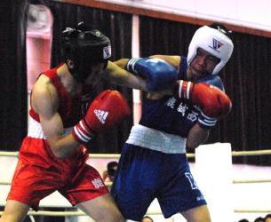 120527ボクシング・盛_035