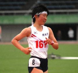 120602女子競歩1_035