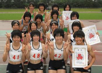 120617女子マイル・チーム鹿児島_035