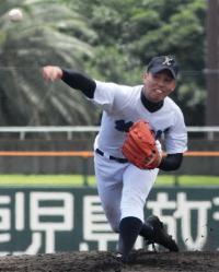 120716-5錦江湾平岩_035