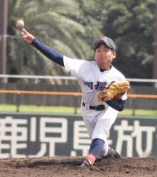 120718-1明桜館脇田_035