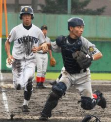 120720-2玉龍併殺_035