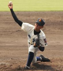120725-2鹿実倉内_035