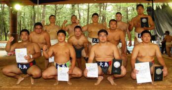 120916相撲v15-1_035