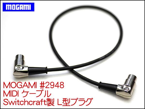 2948-MIDI-4.jpg