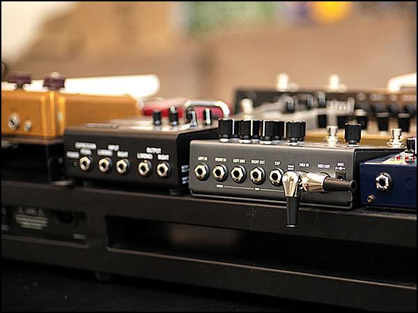 2948-MIDI-6.jpg