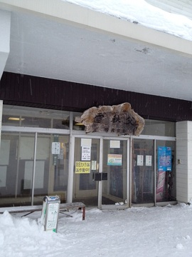 yukichichibu20130130.jpg