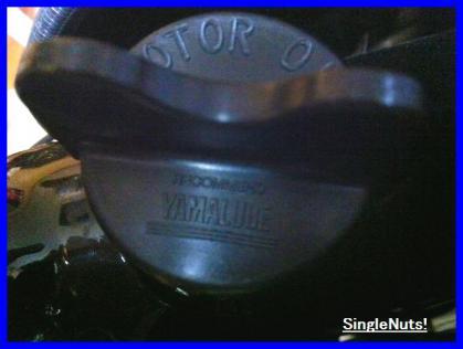 OILキャップ-1