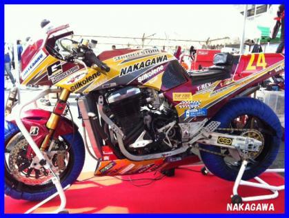 NAKAGAWA_20120611161805.jpg