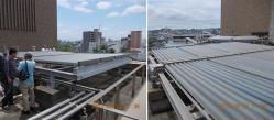 120622-9amt-roof.jpg