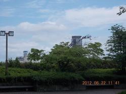 120622-9umt-roof.jpg