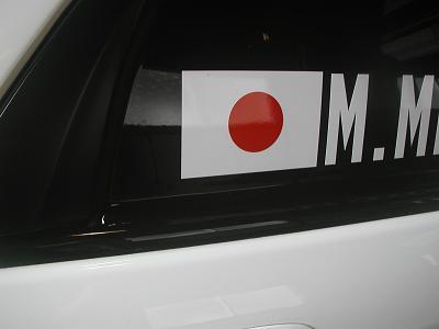 TOKYOMOTORSHOW 014