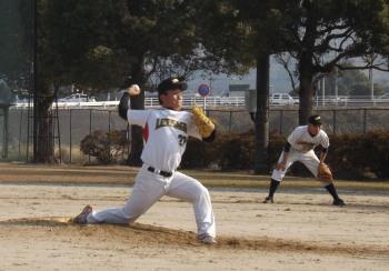 DSCF3958中満投手