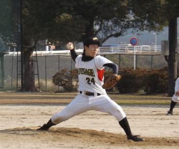 DSCF3968林田投手