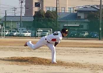 20131215_103729_3森投手