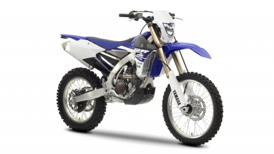 2015-Yamaha-WR250F-EU-Racing-Blue-Studio-001.jpg