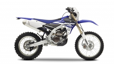 2015-Yamaha-WR250F-EU-Racing-Blue-Studio-002.jpg