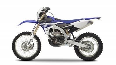 2015-Yamaha-WR250F-EU-Racing-Blue-Studio-006.jpg