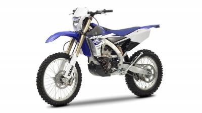 2015-Yamaha-WR250F.jpg