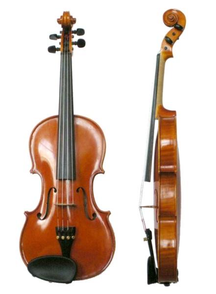 441px-Violin_VL100.jpg