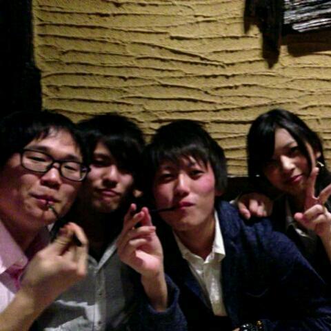 NCC1.jpg