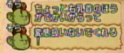 110508.jpg