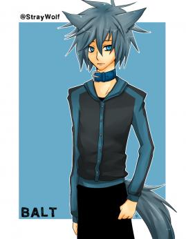 BLBalt1.png