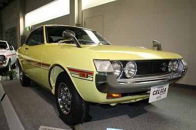 トヨタ博物館 171