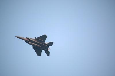 F15J 2