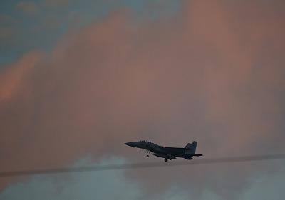 F15J 5