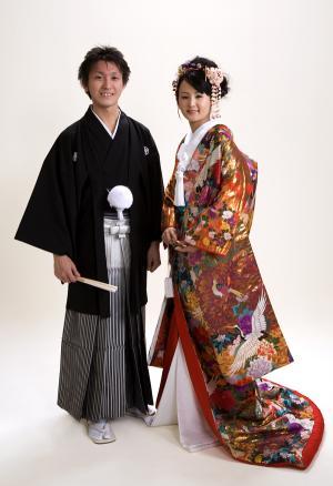 01okumurasamaA3nobi_0025sxs_convert_20130104152708.jpg