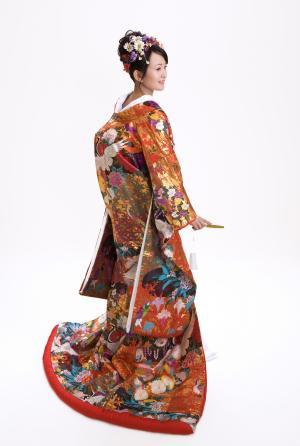 02okumurasama_0087s_convert_20130104152858.jpg
