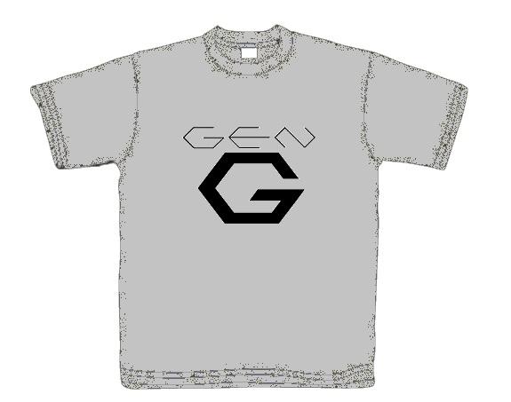 GEN-G