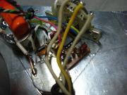 DSC02008.jpg