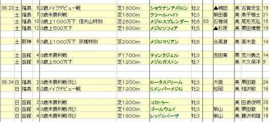 2012062324想定