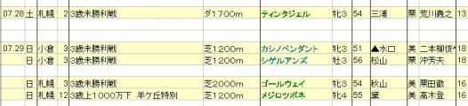 2012072829JRA発表