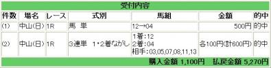 20120930中山1R