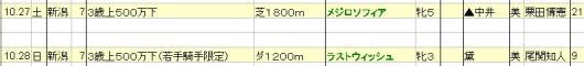 2012102728想定