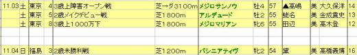2012110304JRA発表