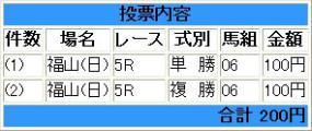 20121104ディアマーベル
