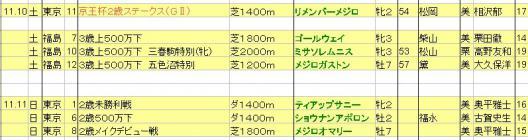 2012111011想定