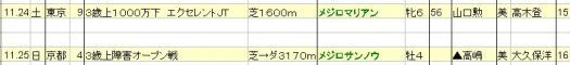 2012112425想定
