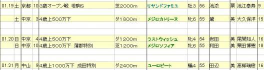 201301192021 JRA発表