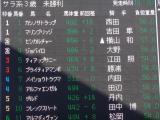 DSCF1044_convert_20130113171031.jpg