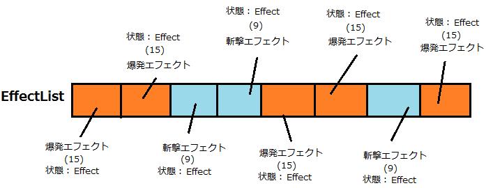 before_effectList.png