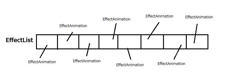 effectList.png