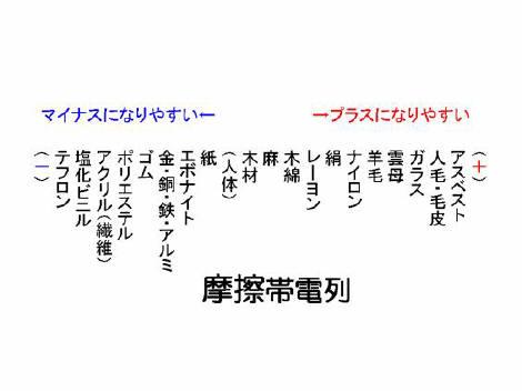 image002_1.jpg